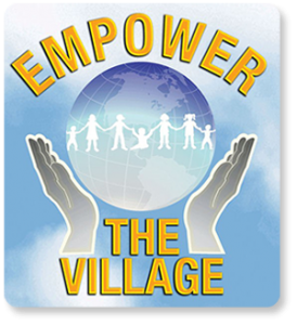 Empower The Village