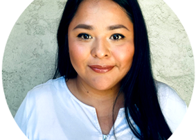 Candy Rincon - Early Interventionist